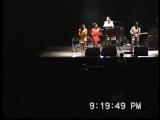 Eric Clapton (live) - September 6th, 1992, Tacoma Dome, Tacoma, WA (JEMS Archive)
