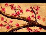 The Moment - Yiruma