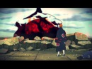Naruto vs Pain - AMV part2 This Time It's Different