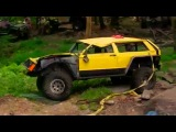 4x4 offroad the Best moments 2017 crashes fails compilation