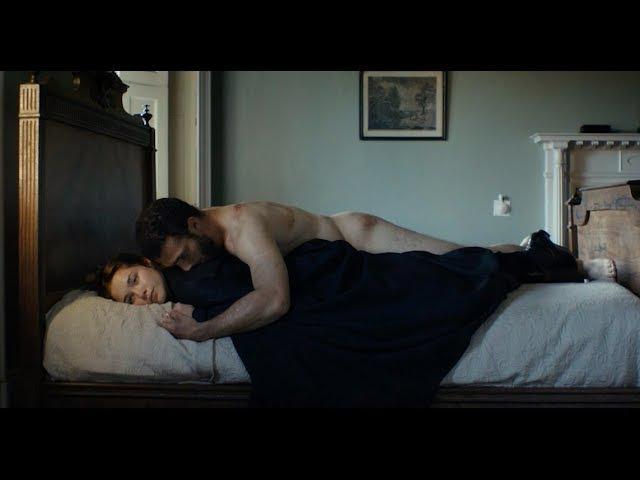 Леди Макбет Русский трейлер 2 В кино с 3 августа