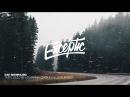 Rae Sremmurd - This Could Be Us (Arman Cekin Ellusive Remix)