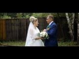 Настоящая история любви. Григорий и Ирина