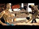 Как увеличить максимальное количество подтягиваний отжиманий и любого другого упражнения