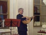 Александр Журавский - добрая солдатская песня