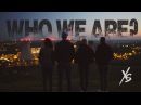 XS Life Style - Who We Are?