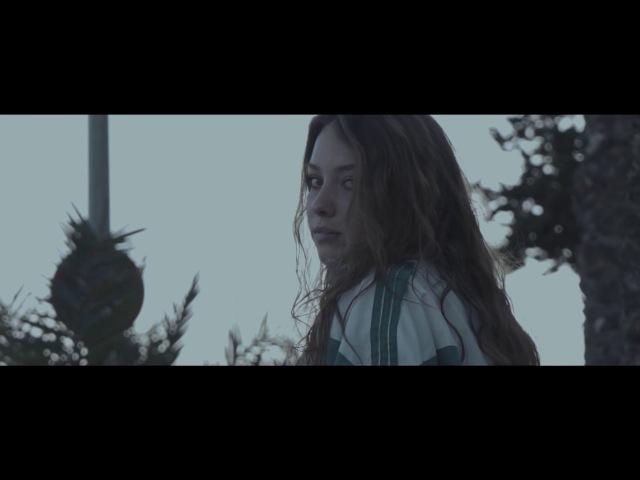 Şanışer feat Sokrat St Yalan Official Video