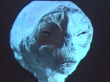 unearthed alien mummies, excites UFO enthusiasts! MISSING LINK?!