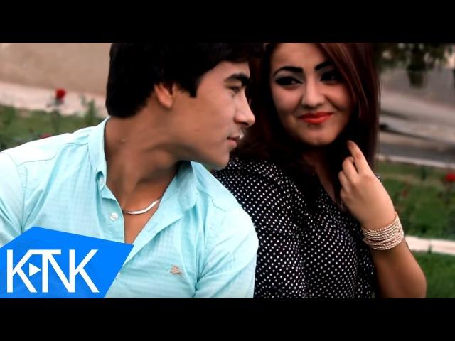 Нуриоллох Чумъаев - Азизи ман (клипхои точики 2017)