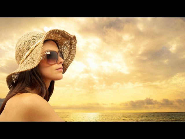 3 HOURS The Best Chillout Mix | Peaceful Relaxing Instrumental Music-Long Playlist