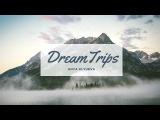 Как Путешествовать Бесплатно/Dreamtrips на Русском 2017