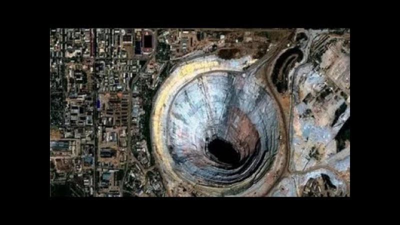 G.Видео о Плоской Земле от Саши Свободного которое его заставили удалить