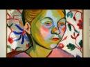 05 Abstract Art Sonia Delaunay