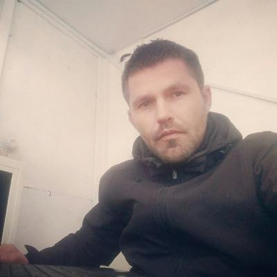 Андрей Сколков