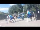 Релакс видео