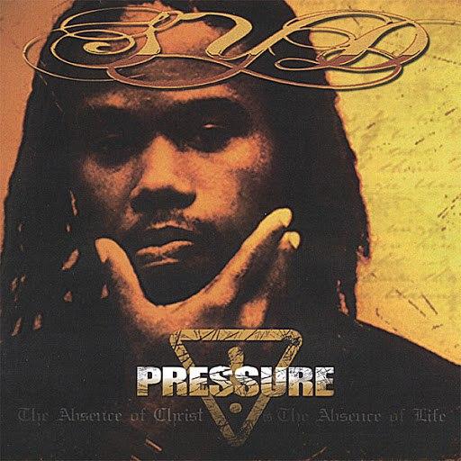 Syd альбом Pressure