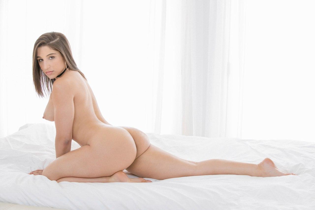 Big ass white girls monetizeyourporn pornlinksuper