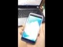 Samsung GALAXY S8+  Цена акция .....7800 Р.