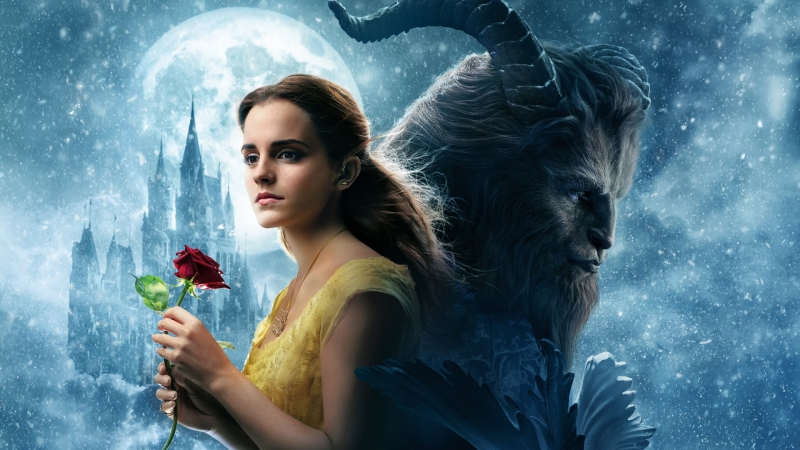 Beauty.and.the.Beast.2017.BDRip.1.46Gb.MegaPeer