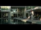 Chawki feat. Dr Alban -