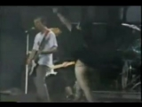 Green Day - King for a Day или Стриптиз в леопардовых стрингах)))))