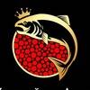 Красная икра и морепродукты   Москва