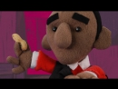 Great Innovators George Washington Carver The Wizard of Tuskegee by StoryBots