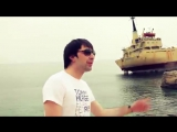 Эльдар Далгатов   Не своди с ума официальное видео.mp4