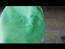 Эффект ServFaces Textil Ultima