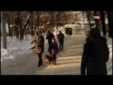 Live ТВЦ (+2) Дoрoга из желтoгo кирпича