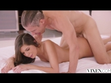 Olivia Lua - Vixen All Sex, Hardcore, Blowjob, Teen