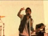 LA Baby - Jonas Brothers - Radio Disney LatinoamГ©rica