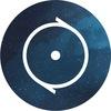 Monada | Космическое создание сайтов | Костанай