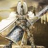 NHF: Новые герои для Heroes V 3.1 [Мод]