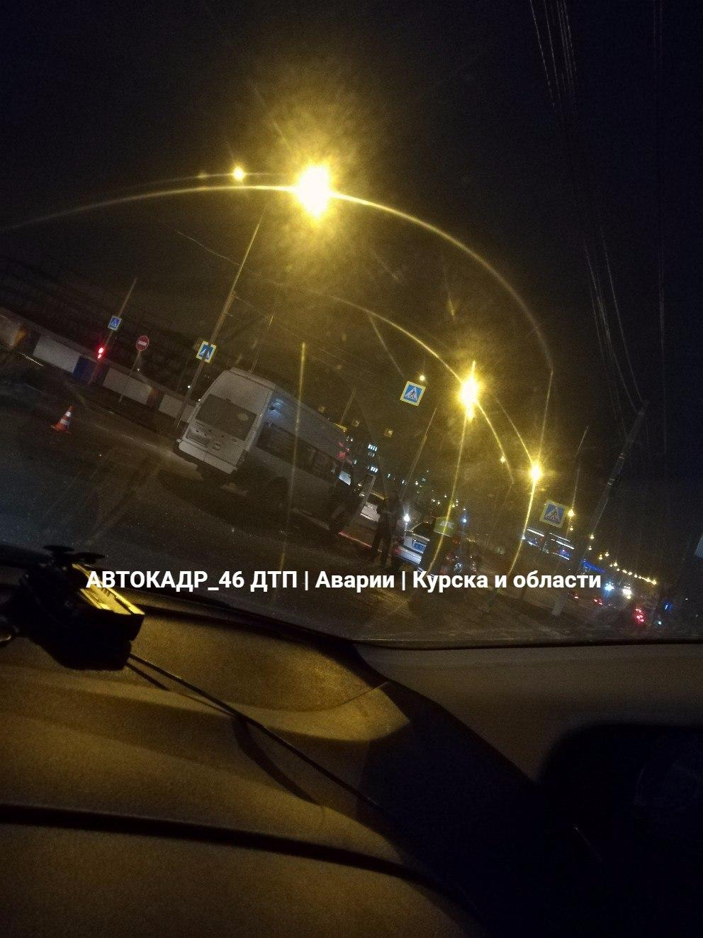 Казино вулкан Рыльск поставить приложение Казино новое вулкан Авитинск поставить приложение
