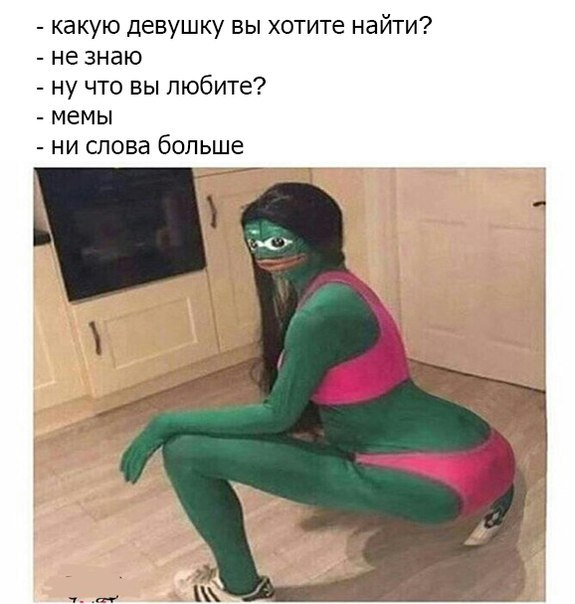 XA_NFouqwyw.jpg