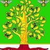 Администрация Гордеевского района