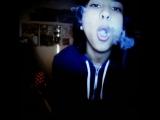 Smoking skills [V/M]
