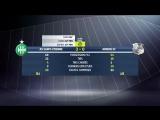 AS Saint-Etienne - Amiens SC (3-0) - Highlights - (ASSE - ASC) _ 2017-18