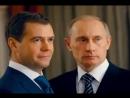 ВОТ ОН, НАСТОЯЩИЙ ПУТИН - ФИЛЬМ БОМБА ЗАПРЕЩЕННЫЙ ФИЛЬМ В РОССИИ