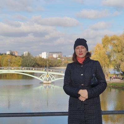 Настя Щемерова