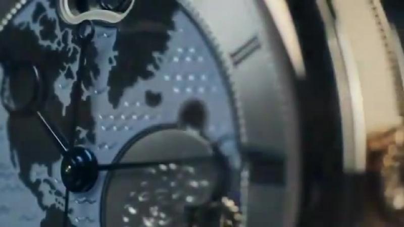 Обзор часов Breguet Classique