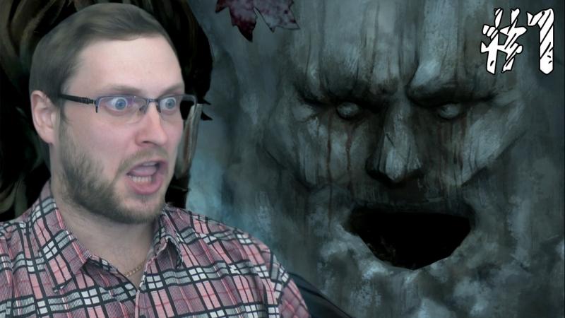 Kuplinov Play Game of Thrones A Telltale Games Series Ep 3 Присяга 1