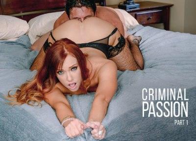 Criminal Passion Part 1