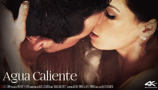 WOW Agua Caliente # 1