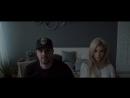 Видео-стих «Я тебя никому не отдам ..»