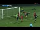 Армения 1 0 Беларусь Озбилиз