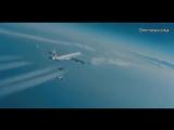 армин ван бюрен клипы скачать 9 тыс. видео найдено в Яндекс.Видео.mp4