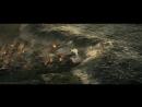 Помпеи Pompeii 2014 смотрите в HD 1