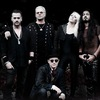 Therion | 13.04 — СПБ
